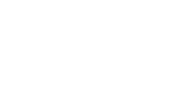 CODEDAGGER